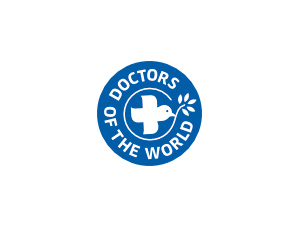 Doctors-of-the-World-logo