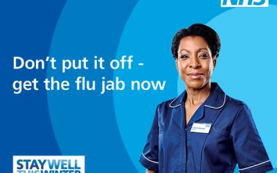 Flu_jab