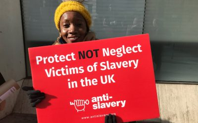 PNG-petition-protect-not-neglect-sign-banner