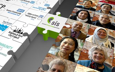 SIS-Annual-Review-2016-2017-with-printers-marks-final