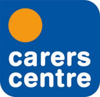 The Carers Centre logo