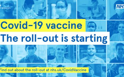 covid19vaccinationrollout