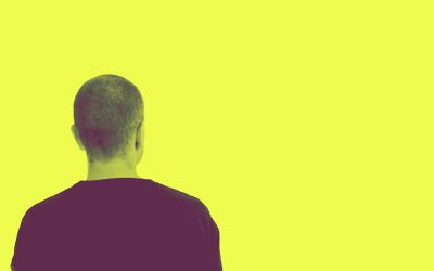 sis-stories-mustard