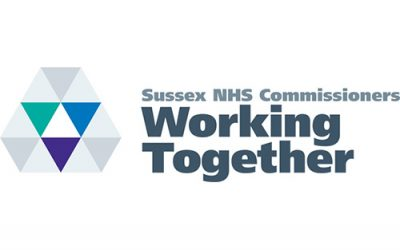 sussexnhscommisioners